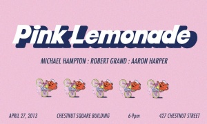 PINK LEMONADE SHOWCARD web
