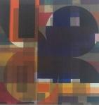 Square II