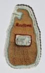 Stamp-Ancestral Home 2012