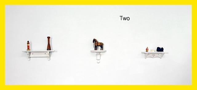 Impulse Two y