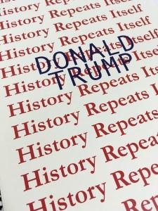 Hargrave--Donald Trump